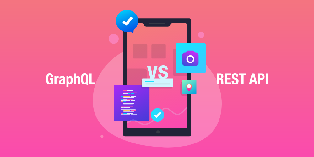 rest vs graphql performance