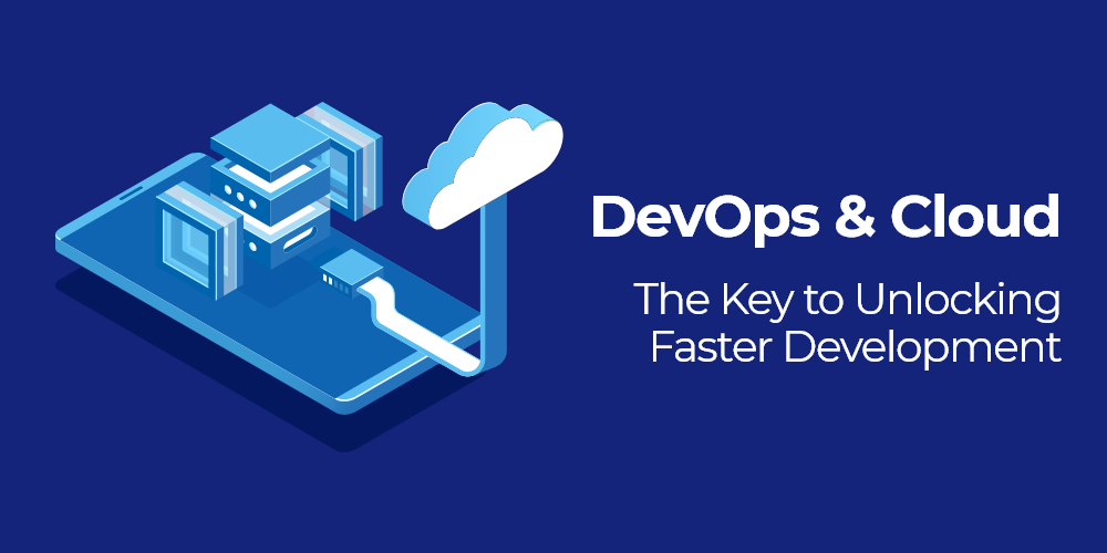 devops cloud computing