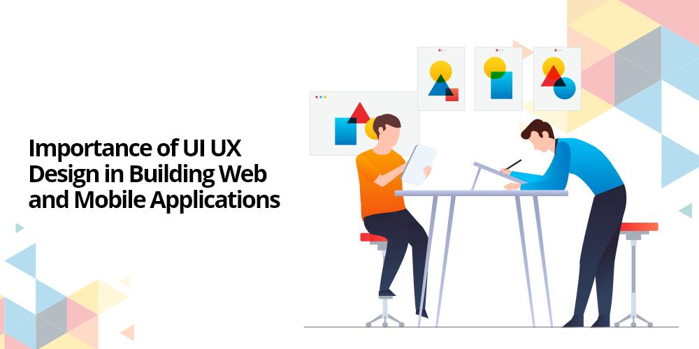 best ui ux design company