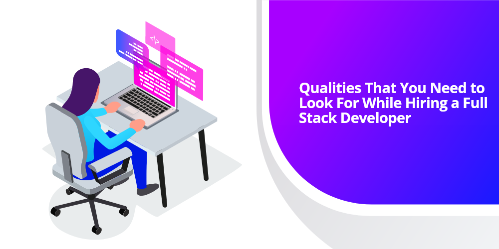 best full stack developers