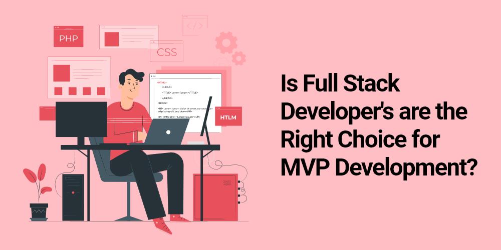 mvp development company